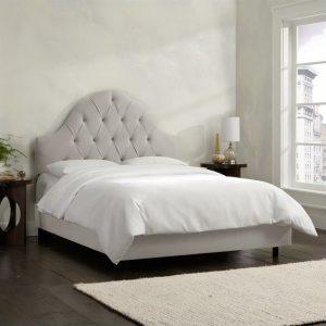 Tempat Tidur Minimalis Jok Bungkus