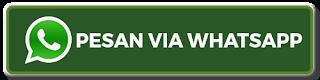 Klik-Whatsapp-Otomatis